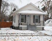 1112 Erwin Street, Elkhart image