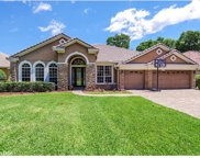 1502 Saint Edmunds Place, Lake Mary image