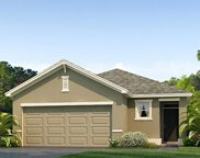 32823 Brooks Hawk Lane, Wesley Chapel image