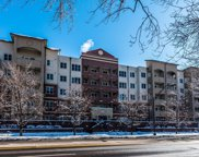 2200 South University Boulevard Unit 109, Denver image