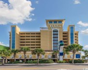 1200 N Ocean Blvd. Unit 410, Myrtle Beach image