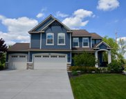 250 Tuckahoe Court Ne, Grand Rapids image