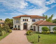 9641 Monteverdi WAY, Fort Myers image