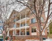 3000 East 16th Avenue Unit 440, Denver image