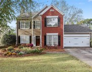 3584 Plum Creek Trail NW, Kennesaw image