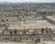 10 lots WINDSOR Unit #Whole Block, North Las Vegas image
