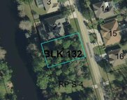 217 Birchwood Dr, Palm Coast image