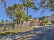 1027 David Ave, Pacific Grove image