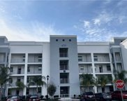 4751 Clock Tower Drive Unit 101, Kissimmee image