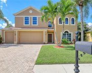 14542 Calusa Palms  Drive, Fort Myers image
