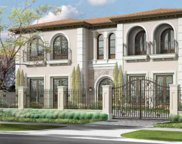 710 North Camden Drive, Beverly Hills image