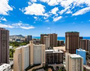 411 Hobron Lane Unit 3513, Honolulu image