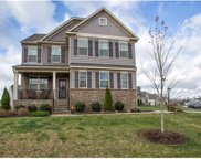 6401 Greyhaven Drive, Chesterfield image