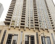 530 North Lake Shore Drive Unit 1209, Chicago image