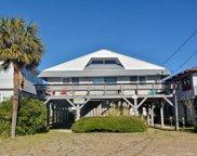 3805 N Ocean Blvd, North Myrtle Beach image
