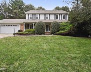 1298 COLVIN FOREST DRIVE, Vienna image