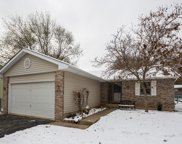 611 South Orchid Path, Mchenry image