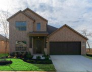 2132 Silsbee Court, Forney image
