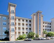 257 Venice Way Unit 2401, Myrtle Beach image