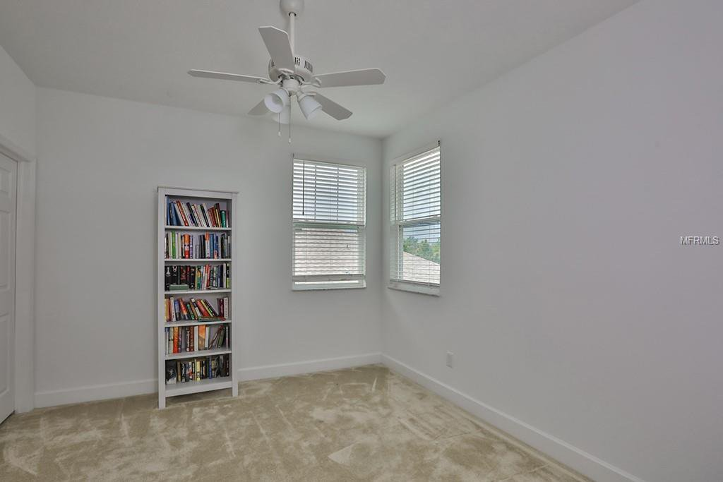 apollo beach single parents 530+ items your best source for apollo beach, fl homes for sale, property photos, single family homes and more.