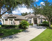 11331 Fenimore Court, Windermere image
