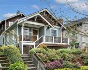 342 N 76th St, Seattle image
