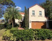 333 W Kings Way, Winter Park image