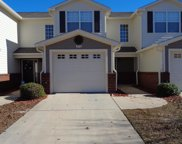 584 Wingspan Way, Crestview image