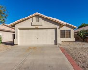 2270 E 39th Avenue, Apache Junction image