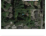 18511 94th Ave NE, Bothell image