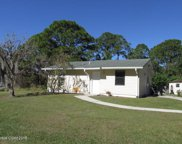 1011 Tetzel, Palm Bay image