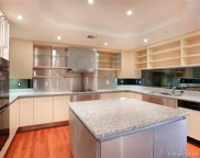 430 Grand Bay Dr Unit #PH-2DS, Key Biscayne image