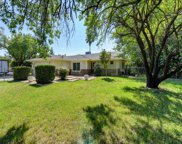 7991  Cook Riolo Road, Antelope image