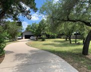 16507 Forest Way, Austin image