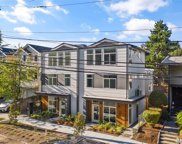 1510 N 97th St, Seattle image