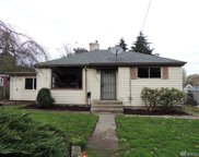 3380 S 140th St, Tukwila image