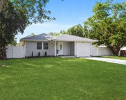 204 Forest W Road, Mastic Beach image