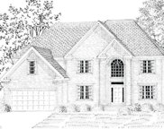 1228 Lambeth Lane, Virginia Beach image