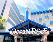 7100 N Ocean Blvd. Unit 1503, Myrtle Beach image