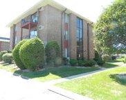 15732 Terrace Drive Unit #R01, Oak Forest image