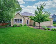 10485 169th Street W, Lakeville image