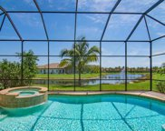 6550 Roma Way, Naples image