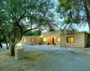 12025 E Dry Gulch, Tucson image
