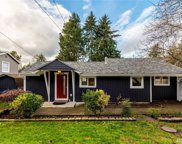 18121 12th Ave NE, Shoreline image