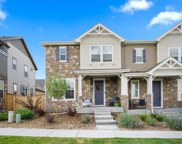 7618 South Zante Court, Aurora image