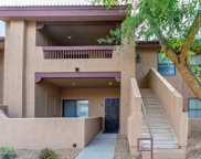 1351 N Pleasant Drive Unit #2067, Chandler image