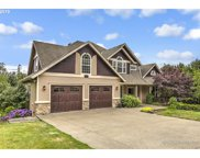 9626 NW SKYVIEW  DR, Portland image