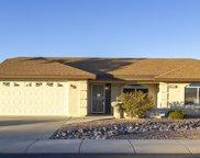 10864 E Keats Avenue, Mesa image