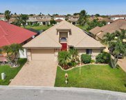 1141 Sw 115th Ave, Pembroke Pines image