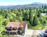 4501 Storm Lake Rd, Snohomish image